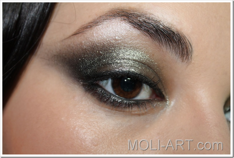 look-de-maquillaje-invernal-2