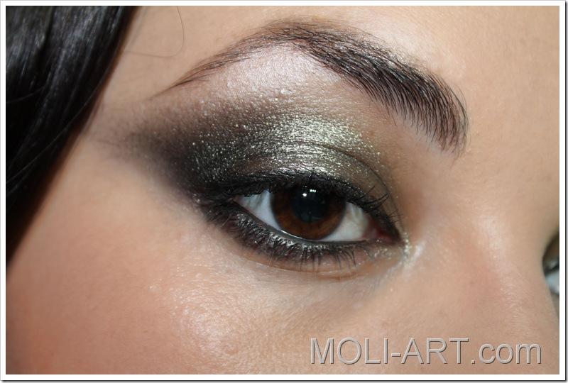 look-de-maquillaje-invernal-2