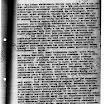 strona135.jpg