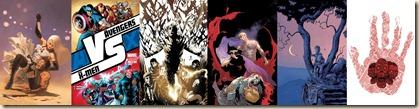 ComicsRoundUp-20120425-02