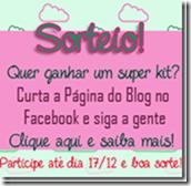 SORTEIO[79]