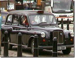 London_taxi_small