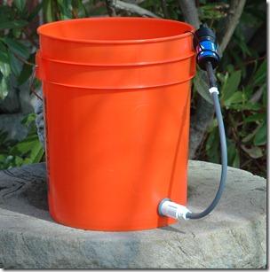 water filter 4
