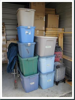storage 0113 (1)