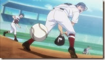 Diamond no Ace - 06-22