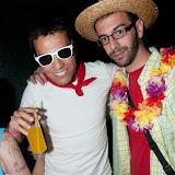 2013-07-20-carnaval-estiu-moscou-426