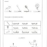 Ven a leer 2.page34.jpg