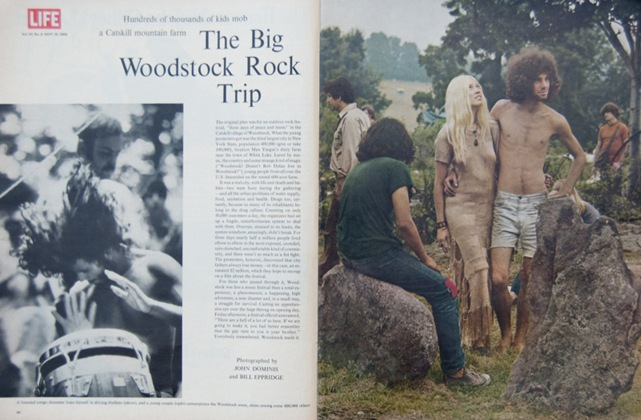 woodstockmag-1119