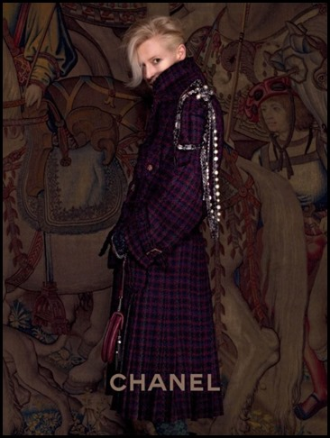 chanel-tilda-swinton2