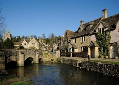castle-combe-bybrook