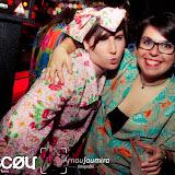 2014-02-22-bad-taste-hortera-moscou-190