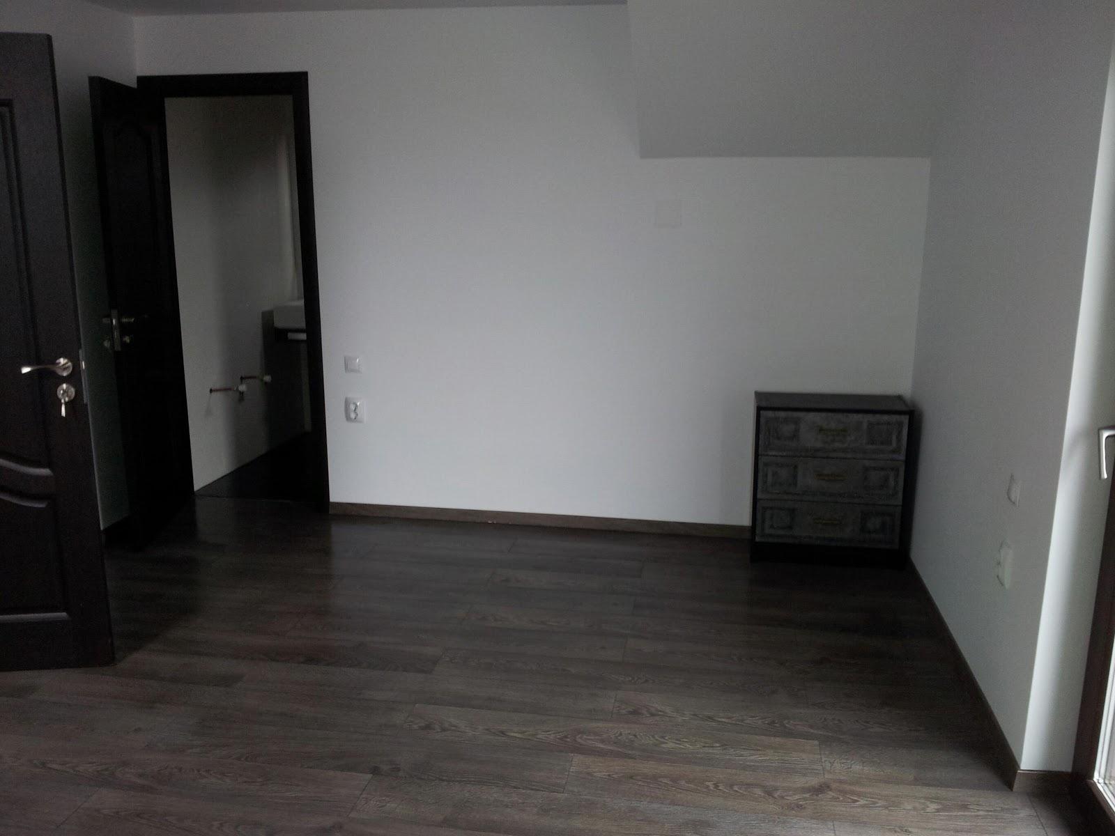 Empty Apartment Bedroom empty dark bedroom | shoe800
