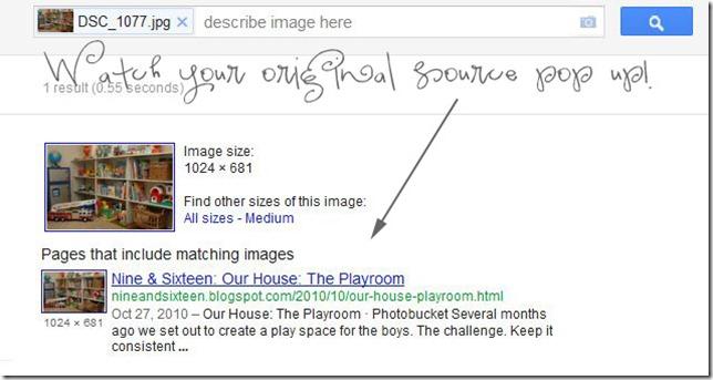 google_images4