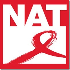national_aids_trust