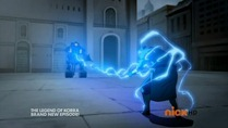 The.Legend.Of.Korra.S01E10.Turning.The.Tides.720p.HDTV.h264-OOO.mkv_snapshot_11.38_[2012.06.16_20.44.15]
