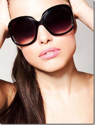 oculos-escuro-feminino