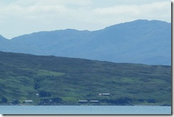 doune from sleat2