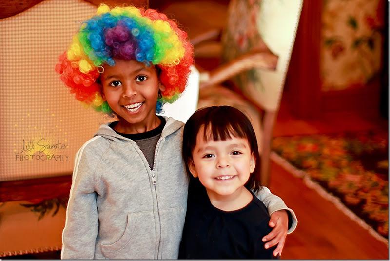 rainbow-wig-0985