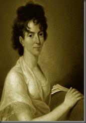 Constance Weber