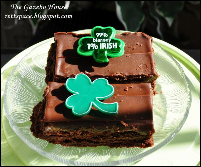 St. Patrick's Day 034