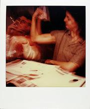 jamie livingston photo of the day December 05, 1984  ©hugh crawford