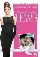 brkfst at tiffanys