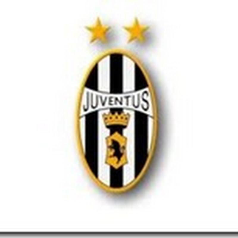 Todos los fichajes (altas y bajas) de la Juventus para la temporada 2013-2014