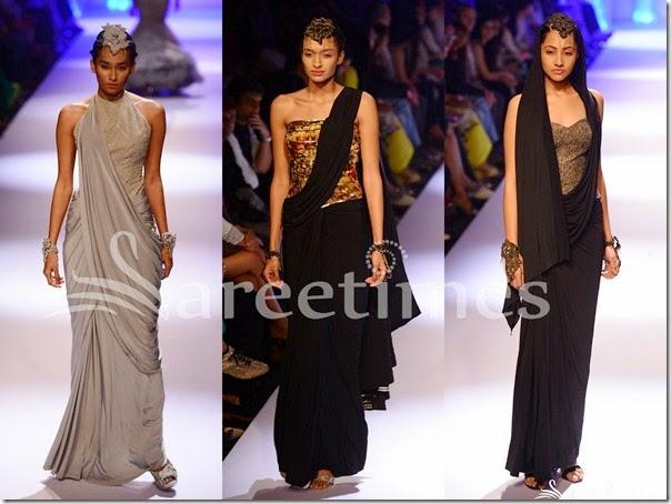 Shantanu_and_Nikhil_Collection(1)