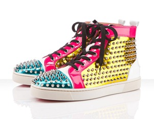 louboutin-louis-mens-flat-spikes-ss12-2