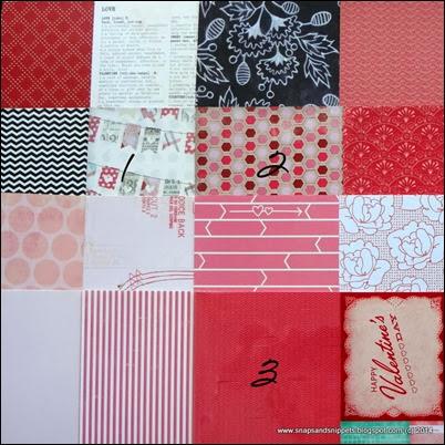 feb kit paper-001