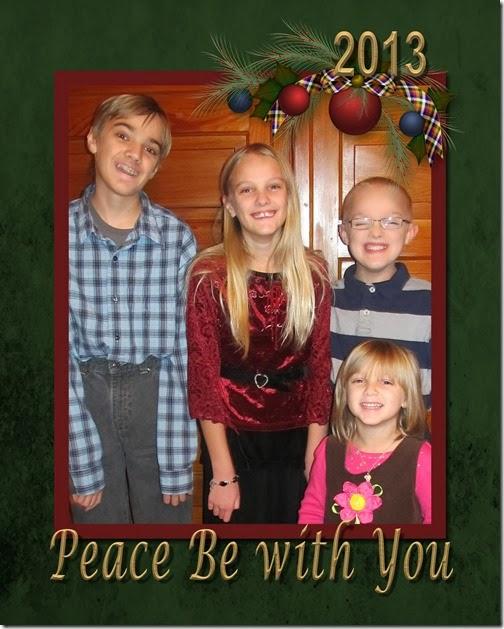 christmas 2013_2-002