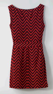 $8dot85_dress
