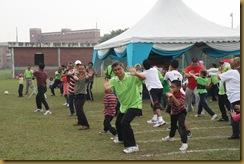Hari Keluarga SJJC 2011 081