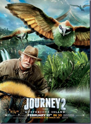 Journey-2-The-Mysterious-Island-2012-Movie-Character-Poster-3
