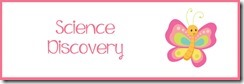 science discovery