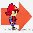 Glória Ishizaka - Himeji - JP-2014 9a