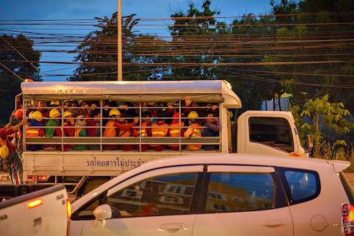 2557_Thailand_Pattaya_Jomtien_transport_tuk_tuk_tuck_tuck_taxi-51