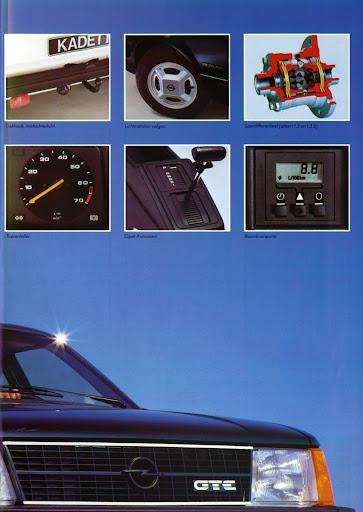 Opel_Kadett_1984 (33).jpg