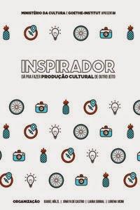 Inspirador, por Izabel Hölzl