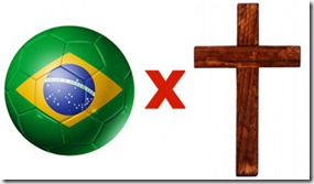 jogo x cruz