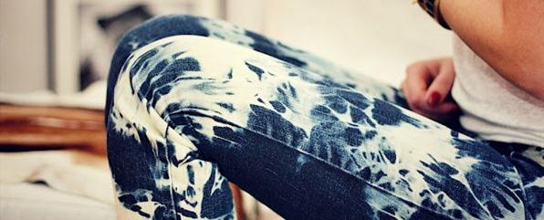 raspberry_rouge_tie_dye_jeans