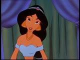 13 Jasmine