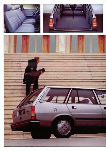 Peugeot_305_Break_1986 (8).jpg