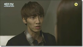 Plus.Nine.Boys.E14.END.mp4_000041207_thumb[1]