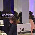 Bershka Tunisie (38).jpg