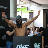 ONE FC Pride of a Nation Weigh In Philippines (76).JPG