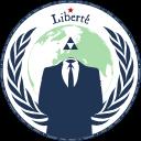 http://dee.su/liberte