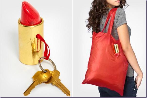 Eco-Bag-Batom-Vermelho-Chaveiro