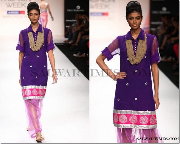 Payal_Kapoor_Designer_Salwar_Kameez
