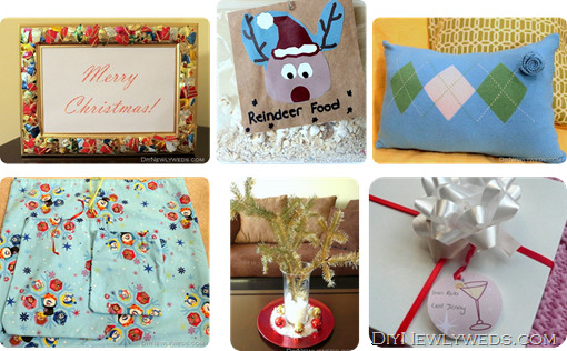 diy-december-holiday-projects